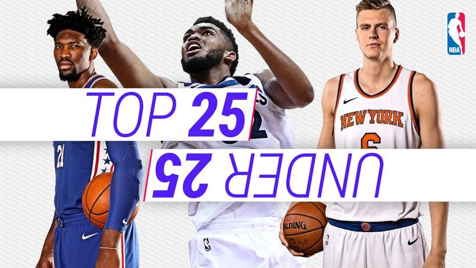 NBA-Top-25-Under-25-ftr-101717.jpg