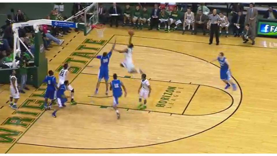 Jerran-Young-dunk-121913-youtube-FTR