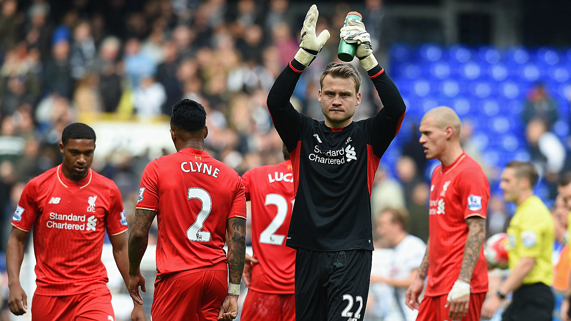 Chelsea vs. Liverpool odds and pick – Defense new emphasis for Reds