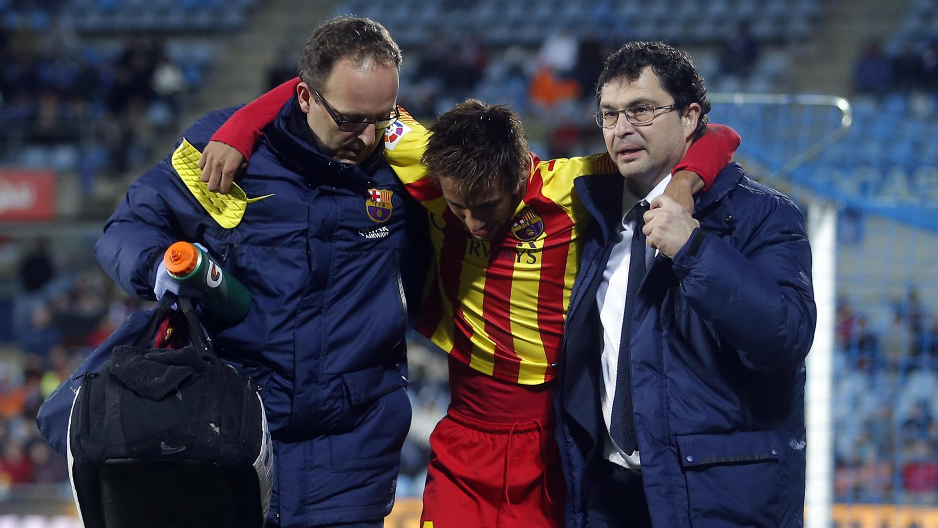 neymar-FTR-011714.jpg