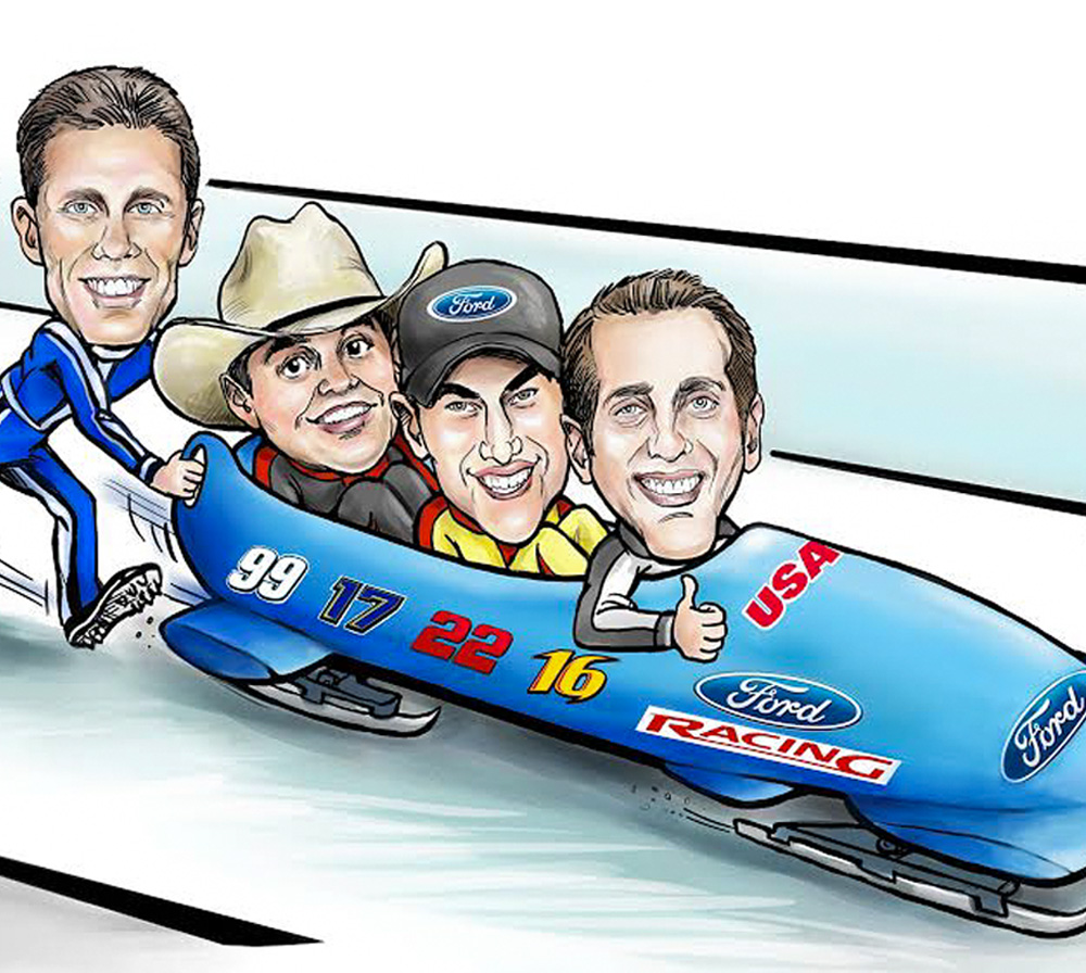 Ford-Racing-Fun-Olympics-020614-DL.jpg