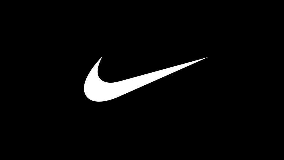 nike-swoosh-logo-ftr.jpg