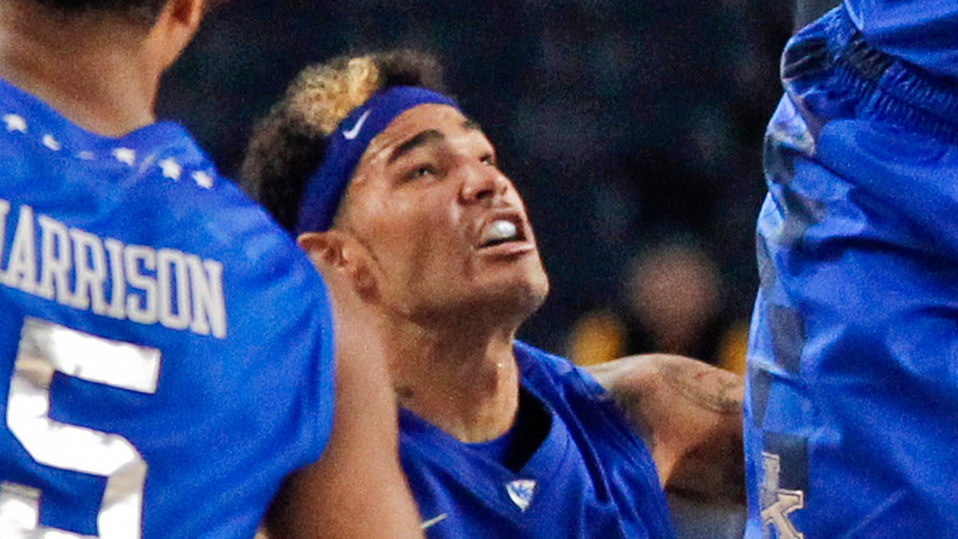 Willie Cauley-Stein-121013-AP-FTR.jpg