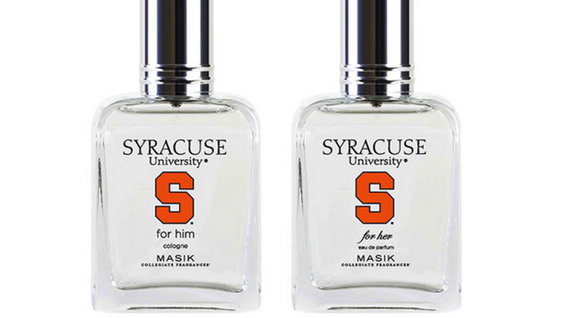 syracuse-perfume-022614-masik-ftr