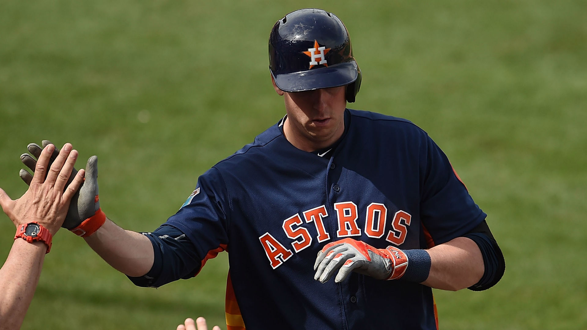 Matt-Duffy-Astros-031316-GETTY-FTR