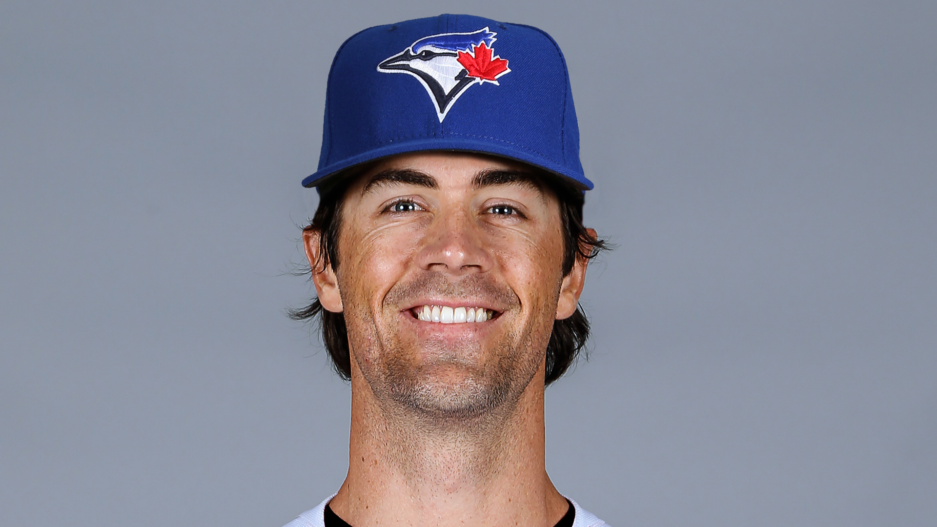 Hamels-BLUEJAYS-070615-MLB-FTR.jpg