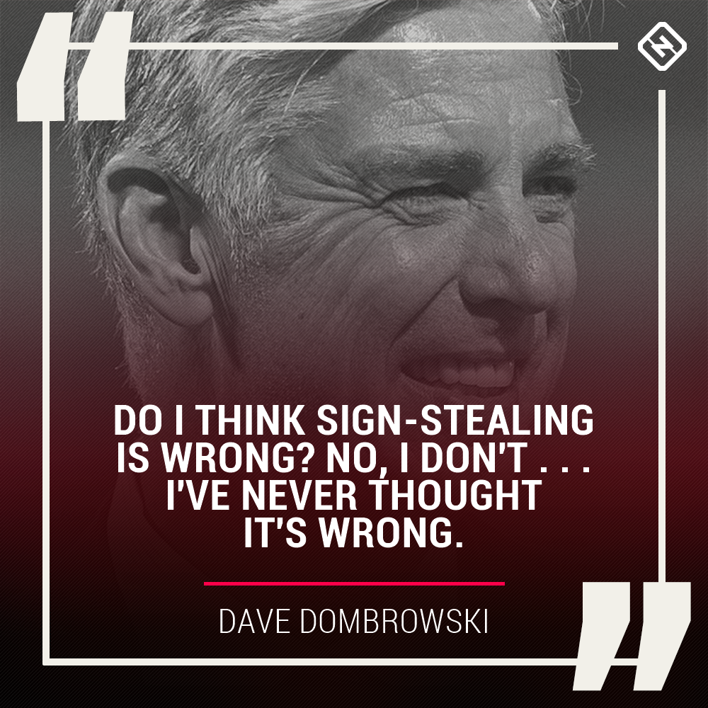 Dombrowski playing surface.png