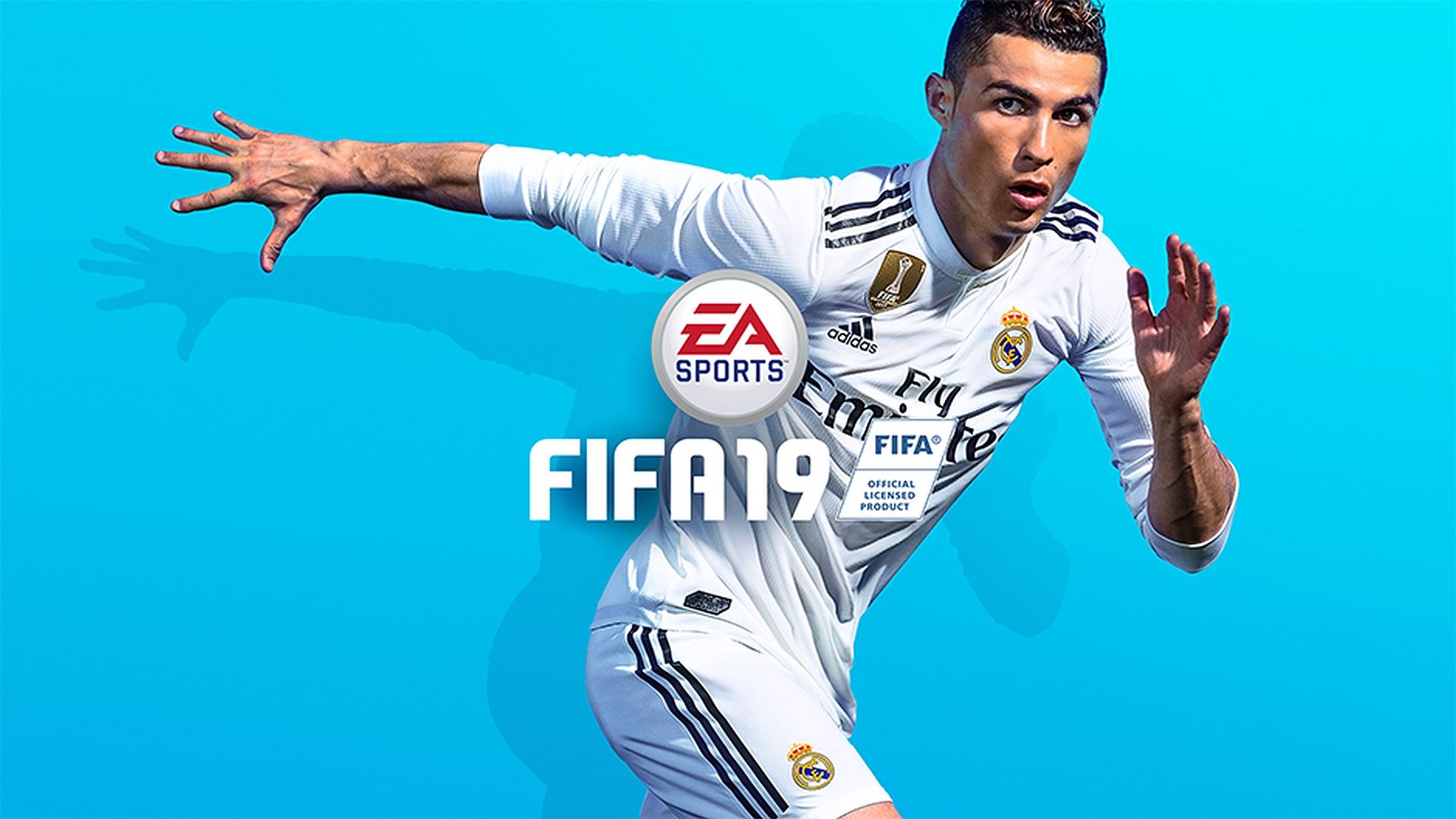 Fifa-19-cristiano-ronaldo_th1t7vxc43ml19vbx1nc86x5m