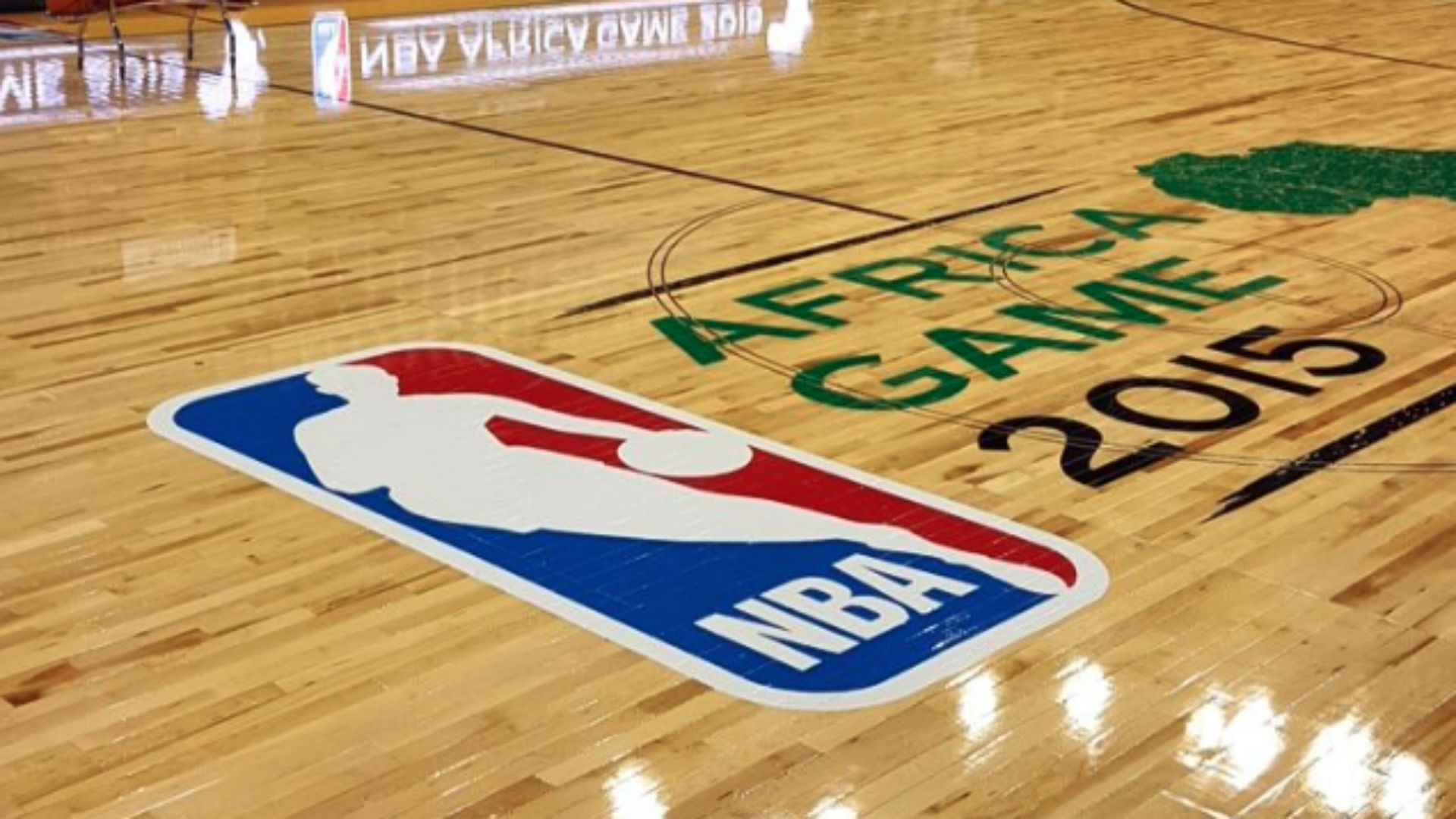 NBA Africa Game: Time, date, rosters, TV channel, streaming information