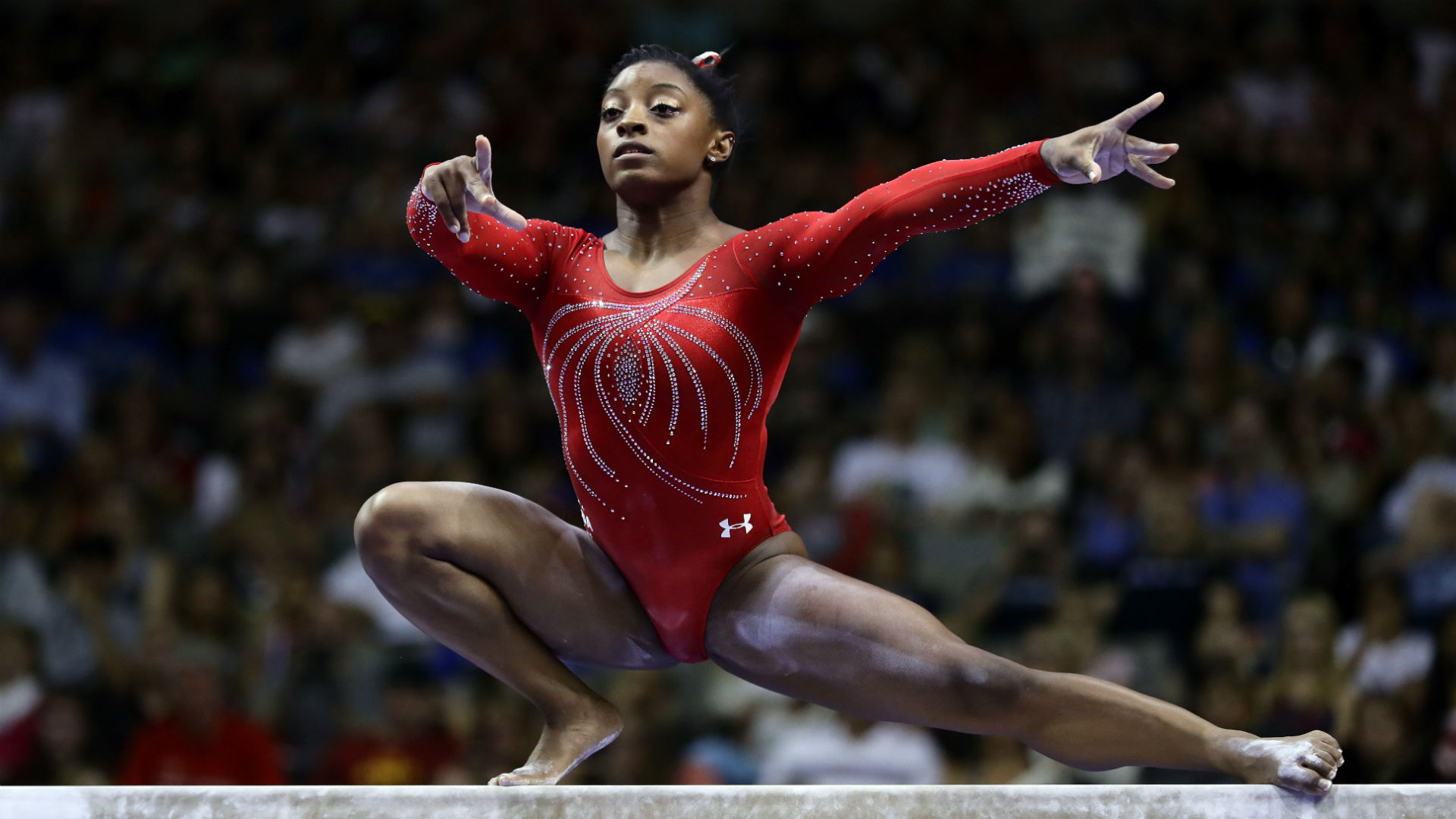 Rio Olympics 2016: What to know about each Team USA ...