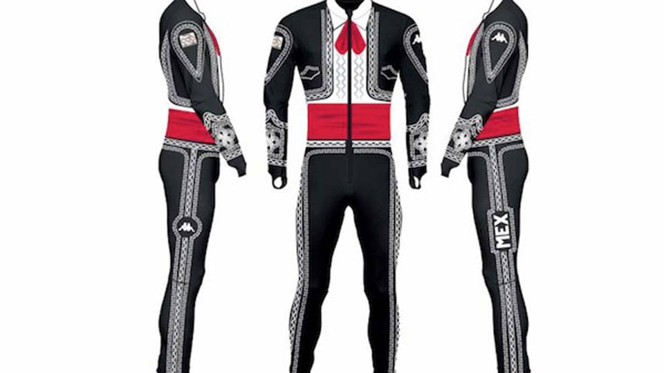 mexican-skiing-uniform-12714-nbcolympics-ftr