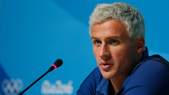 Ryan Lochte-081716-GETTY-FTR