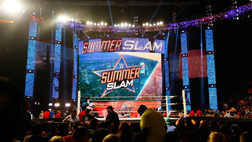 SummerSlam-WWE-Getty-FTR-081217