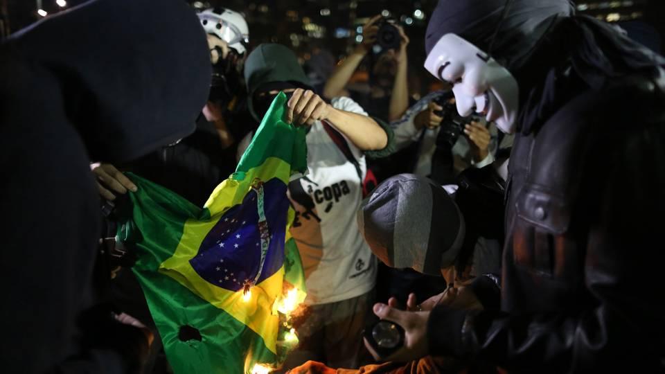 brazil-protest-FTR-060914.jpg