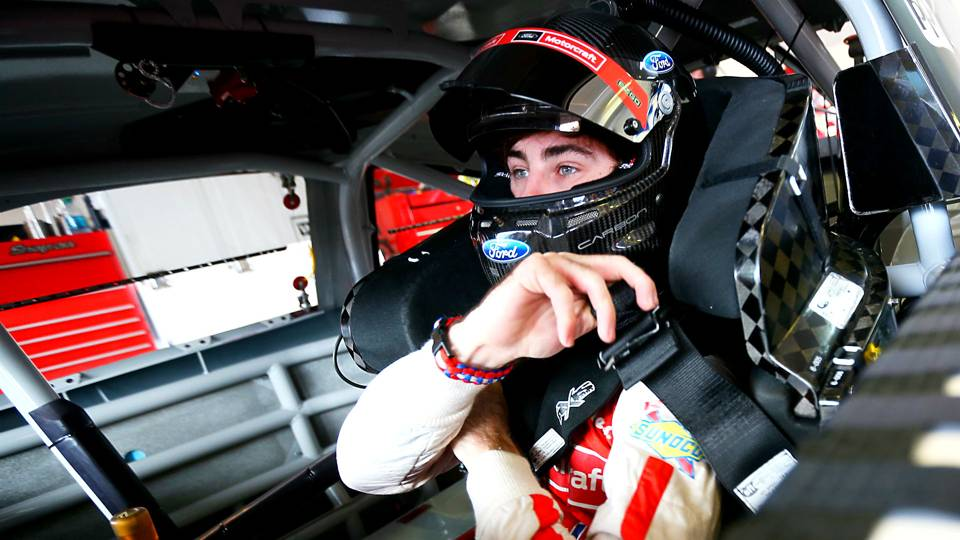 blaney-ryan112015-getty-ftr.jpg