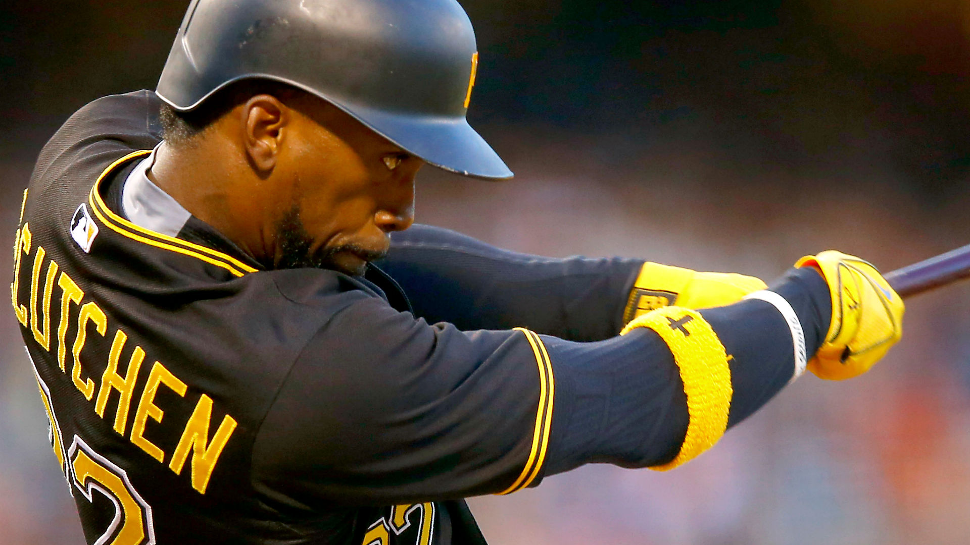 Mccutchen-andrew012916-getty-ftrjpg_18km85nm8g2nj14epll0jtbt65