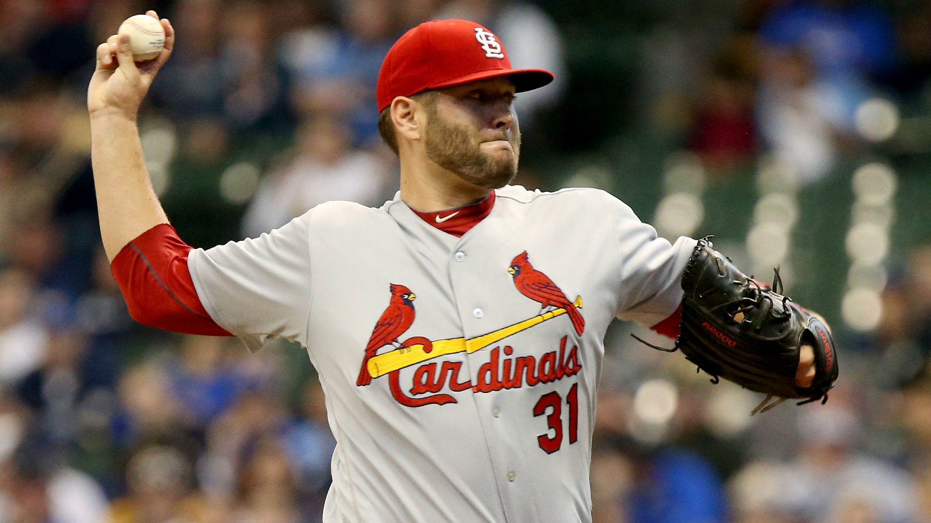 MLB trade rumors: Cardinals face some complicated buy/sell ...