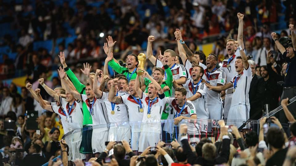 Germany-WC-2014-061218-GETTY-FTR