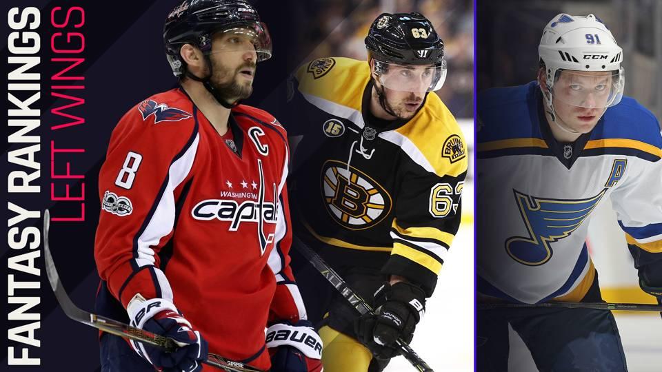 Fantasy-NHL-Rankings_FTR-Left-Wings.jpg