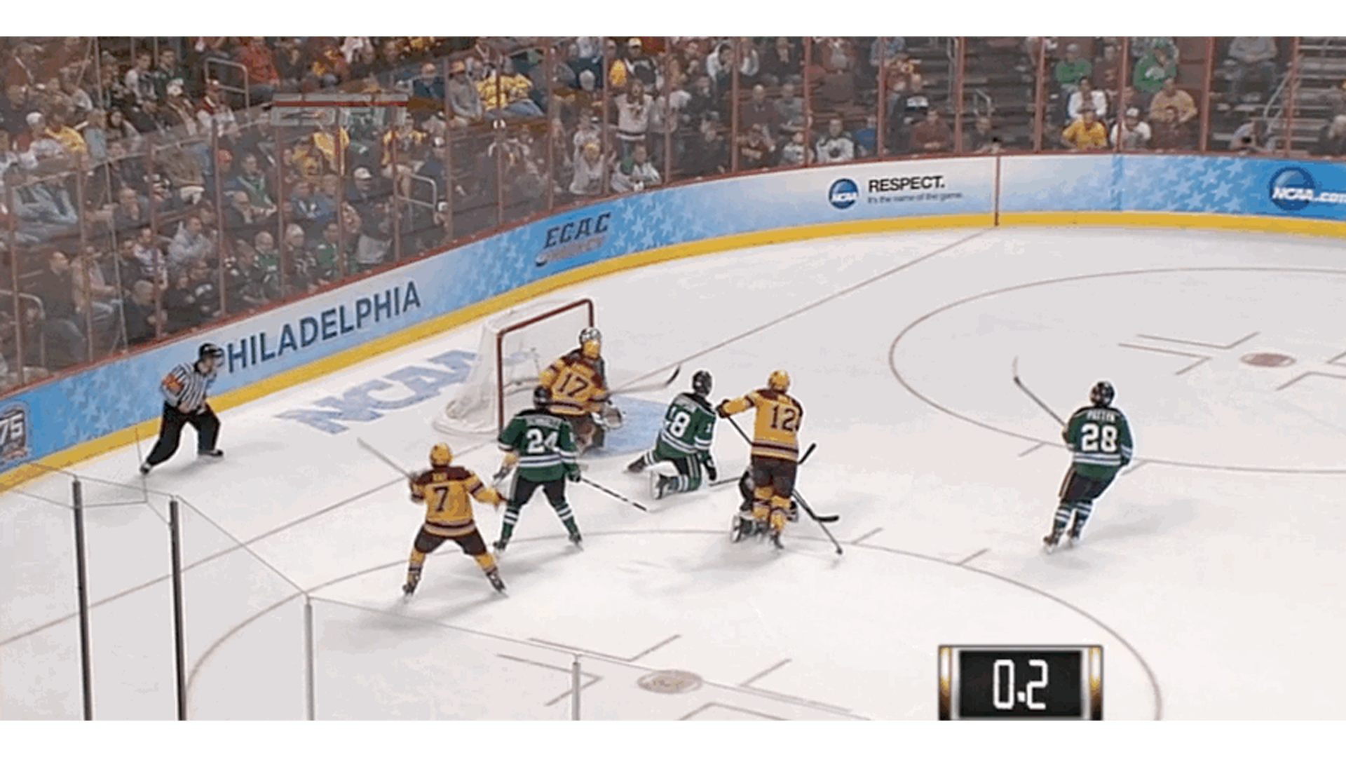 minnesota-ncaa-hockey-041014-twitter-ftr