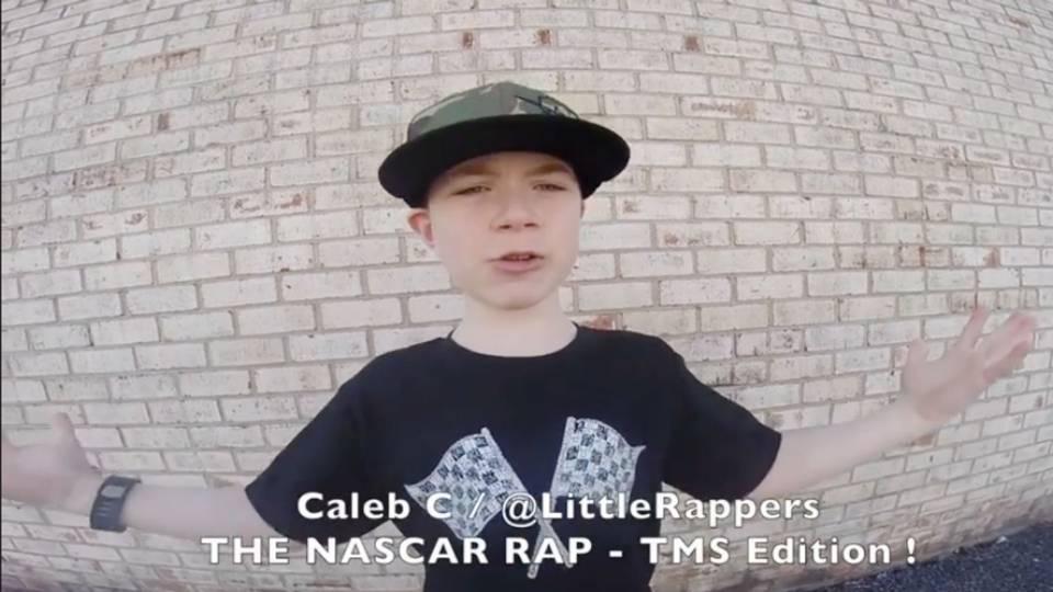 CalebC-041015-FTR-YouTube.jpg