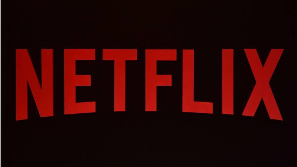 Last-Chance-U-Netflix-GETTY-FTR