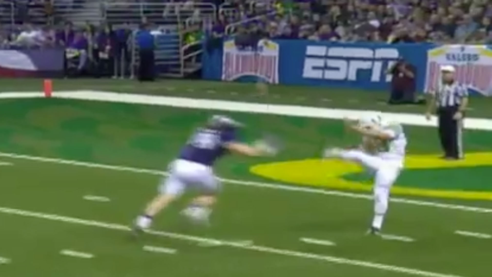 oregon-tcu-blocked-punt-ftr-010216.jpg
