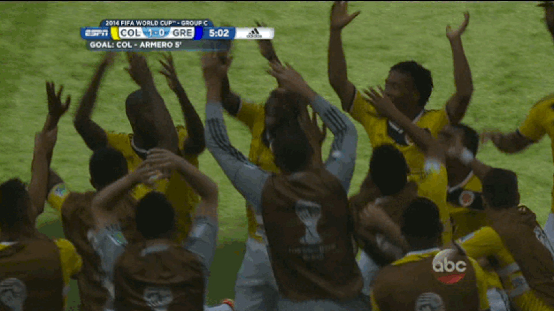 world-cup-colombia-061414-mocksession-ftr