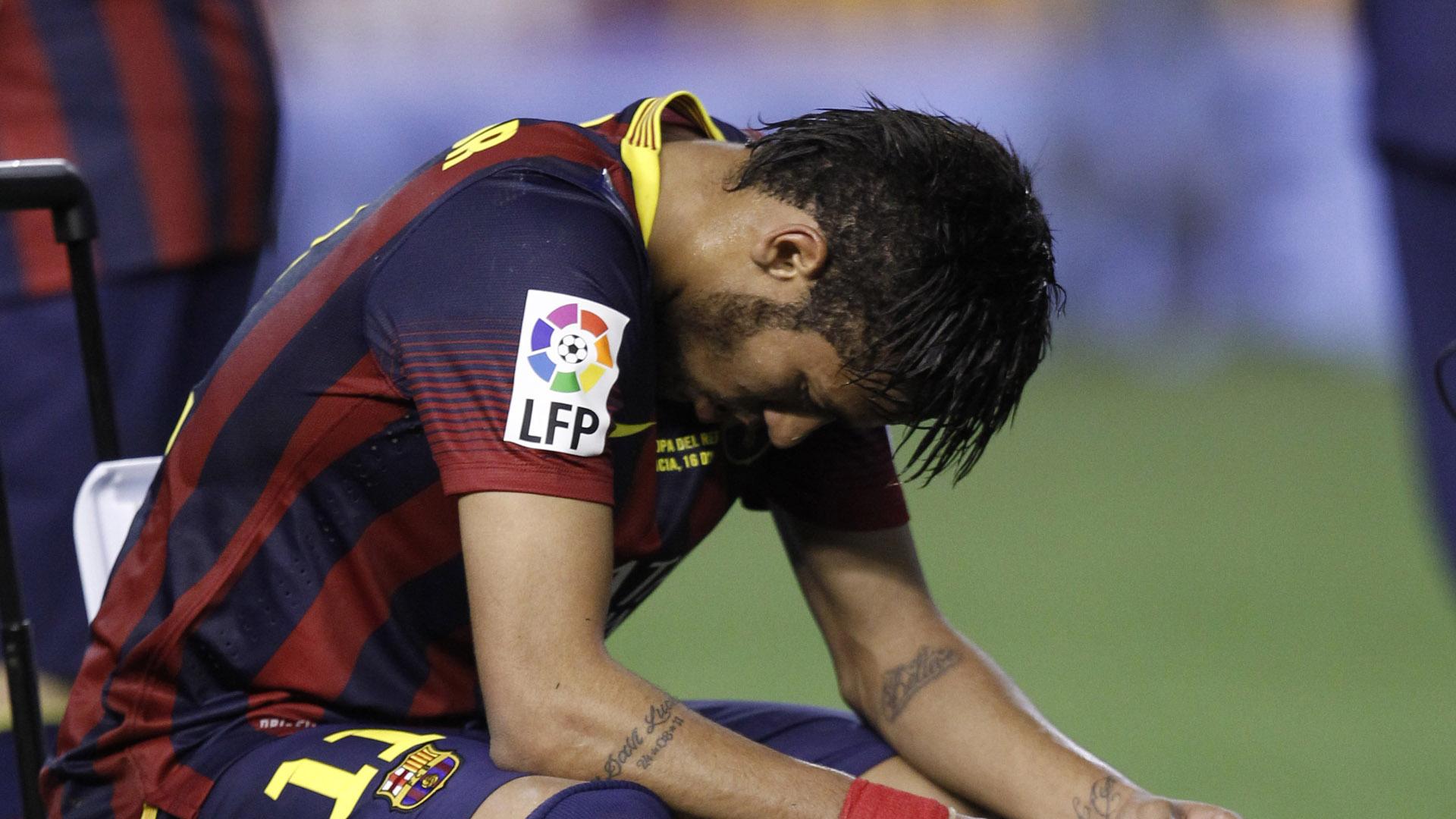 neymar-FTR-041614.jpg