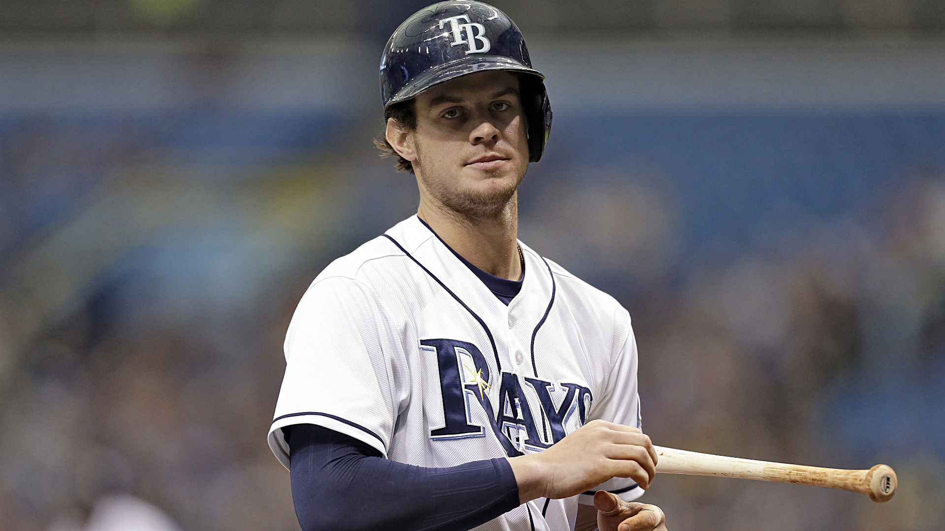 2014 All-Bust Team: Don't let these draft risks ruin your fantasy baseball season