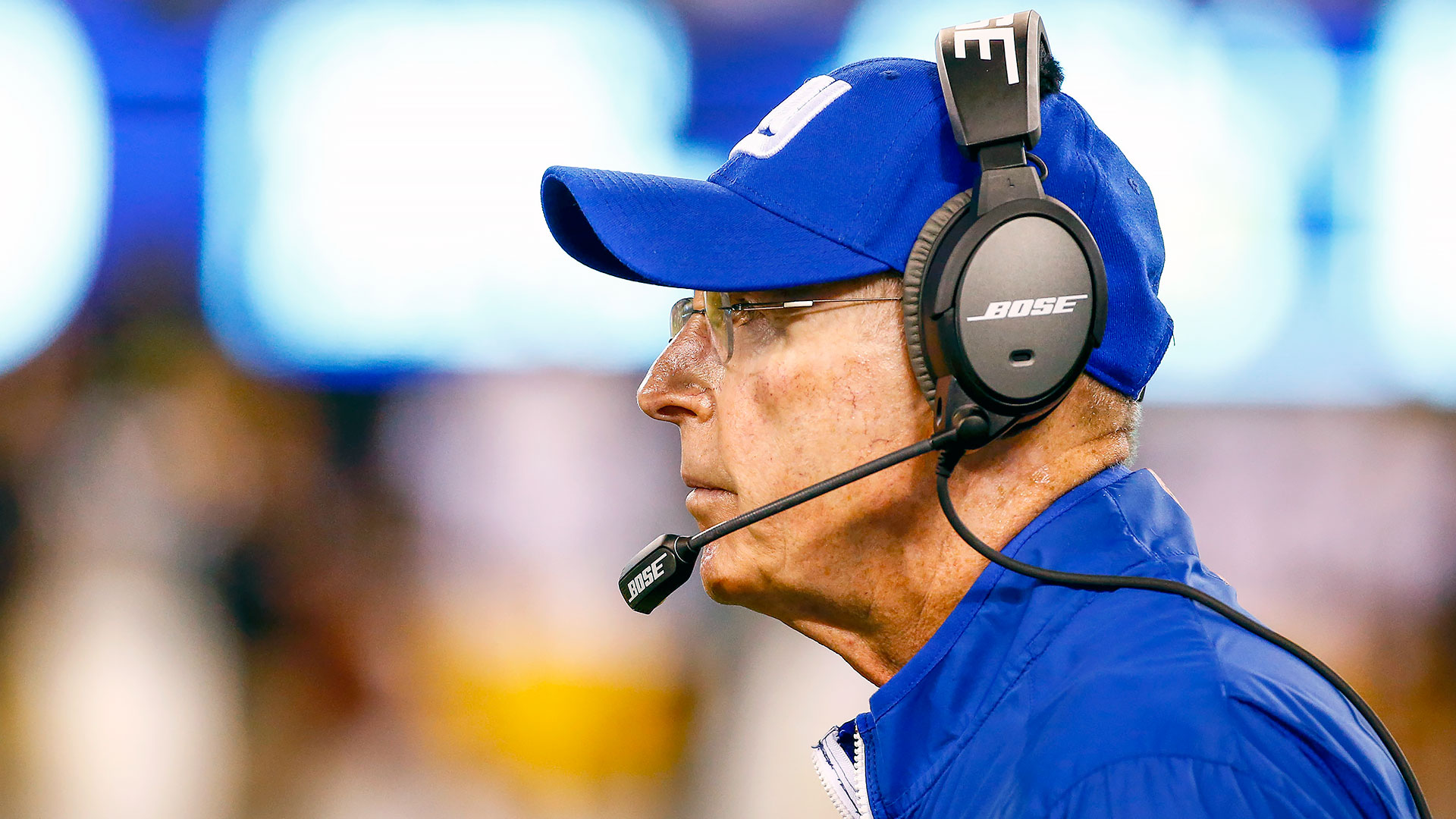 Tom-Coughlin2-101315-GETTY-FTR.jpg