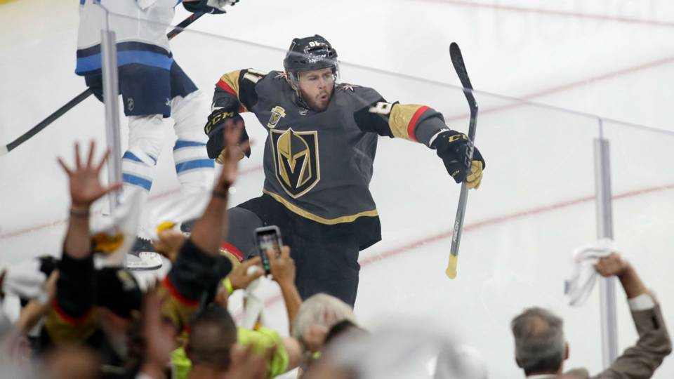 Marchessault-FTR-Goldenknights-051618-Getty