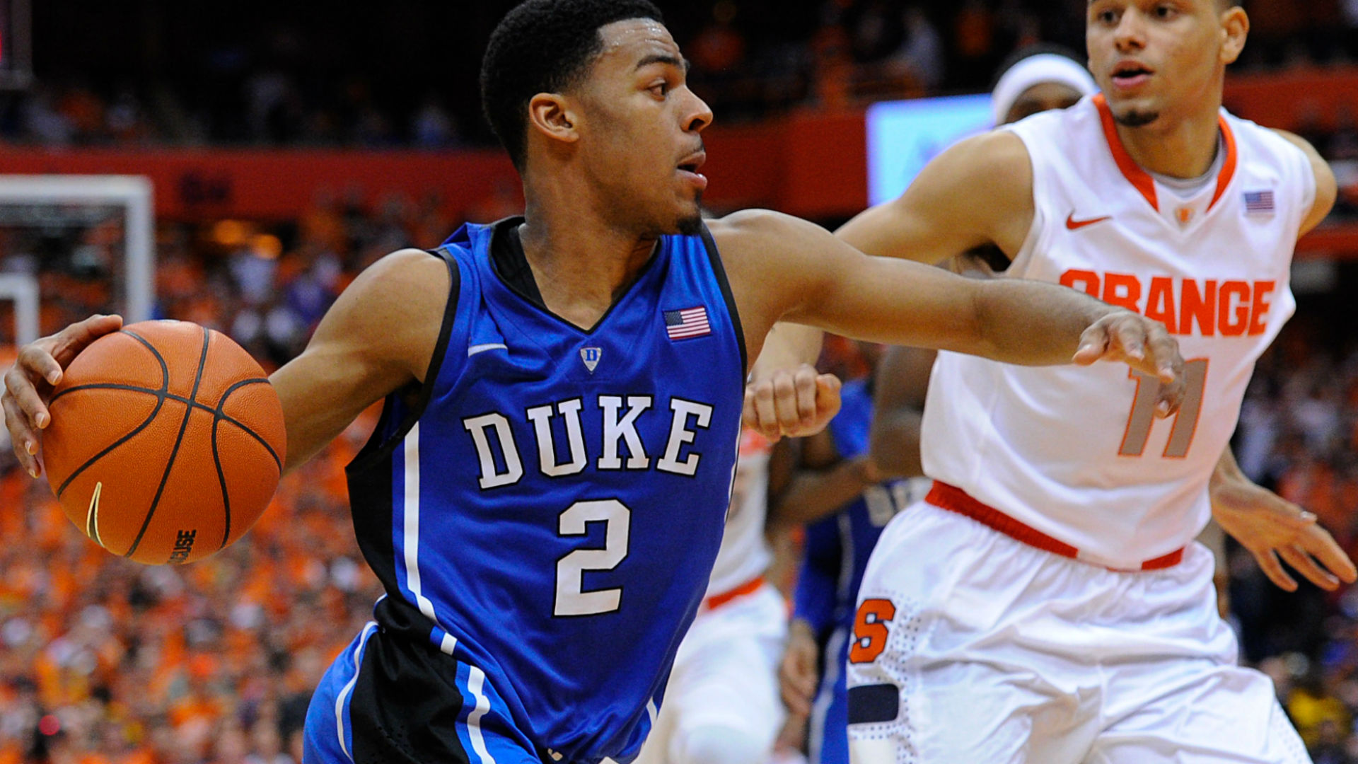 NCAA Tournament odds - Kentucky well ahead of second favorite Duke