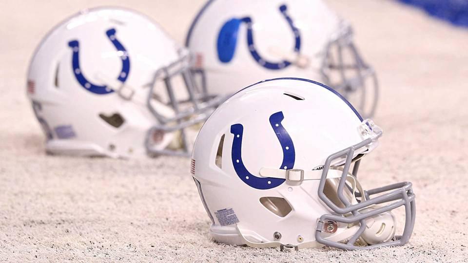 Colts-helmets-022218-Getty-FTR.jpg
