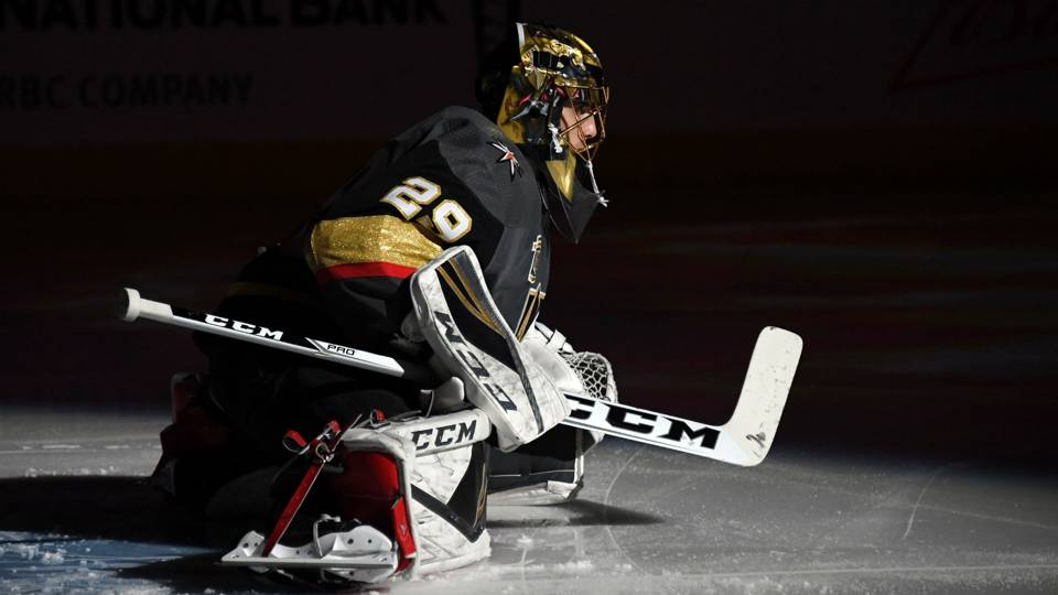 marc-andre-fleury-20418-getty-ftr.jpeg
