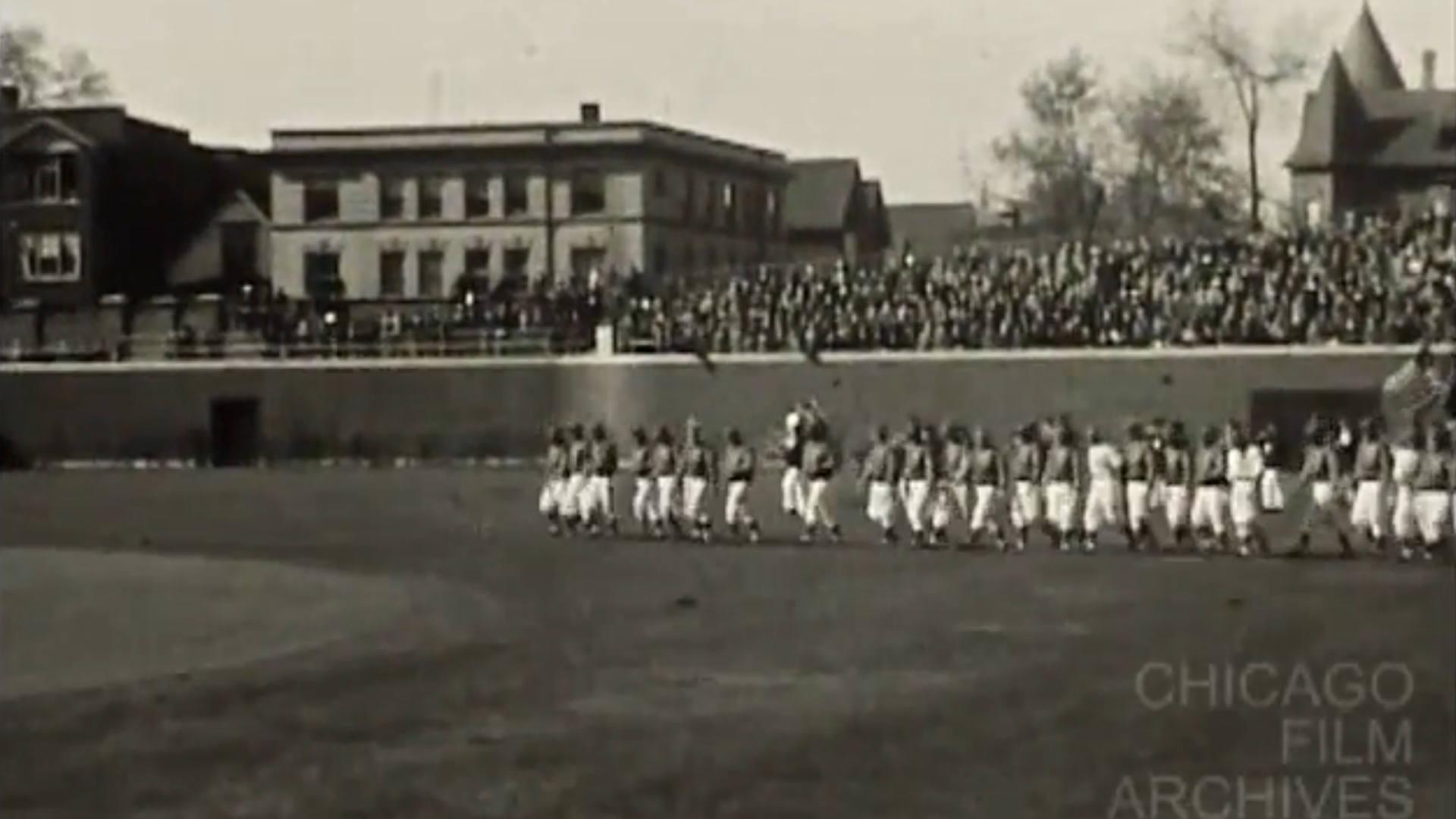 Wrigley-Field-footage-Chicago-Film_archives-FTR.jpg