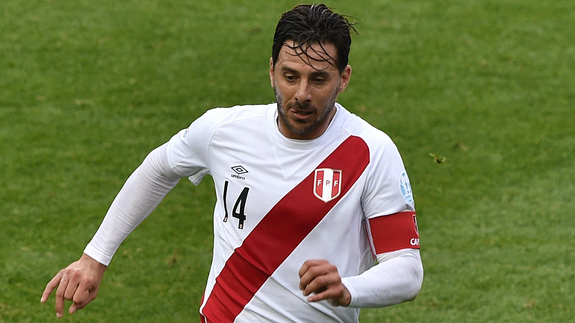 Peru vs. Bolivia odds and picks – Who is mightier Copa America underdog?