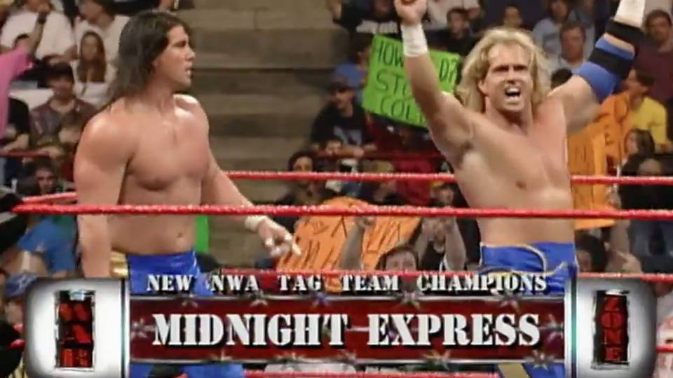 New-Midnight-Express-WWE-FTR-091317