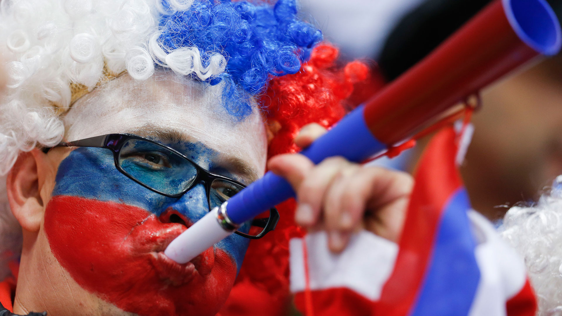 Russi-fans-olympics-sochi-FTR-21714.jpg
