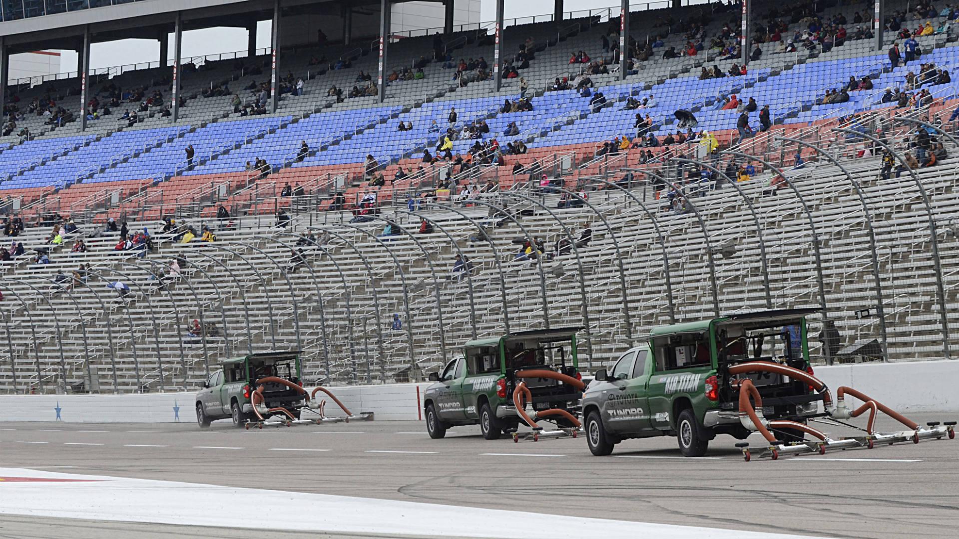 Texas-Motor-Speedway-FTR-040614-AP