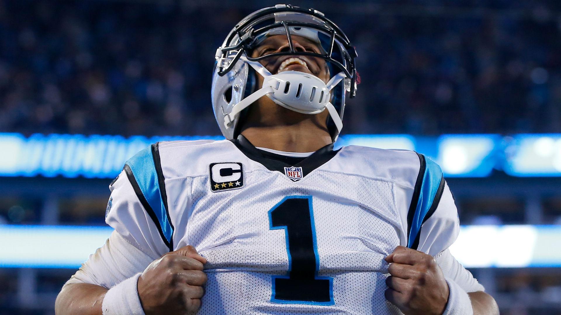 Week 1 NFL picks, predictions
