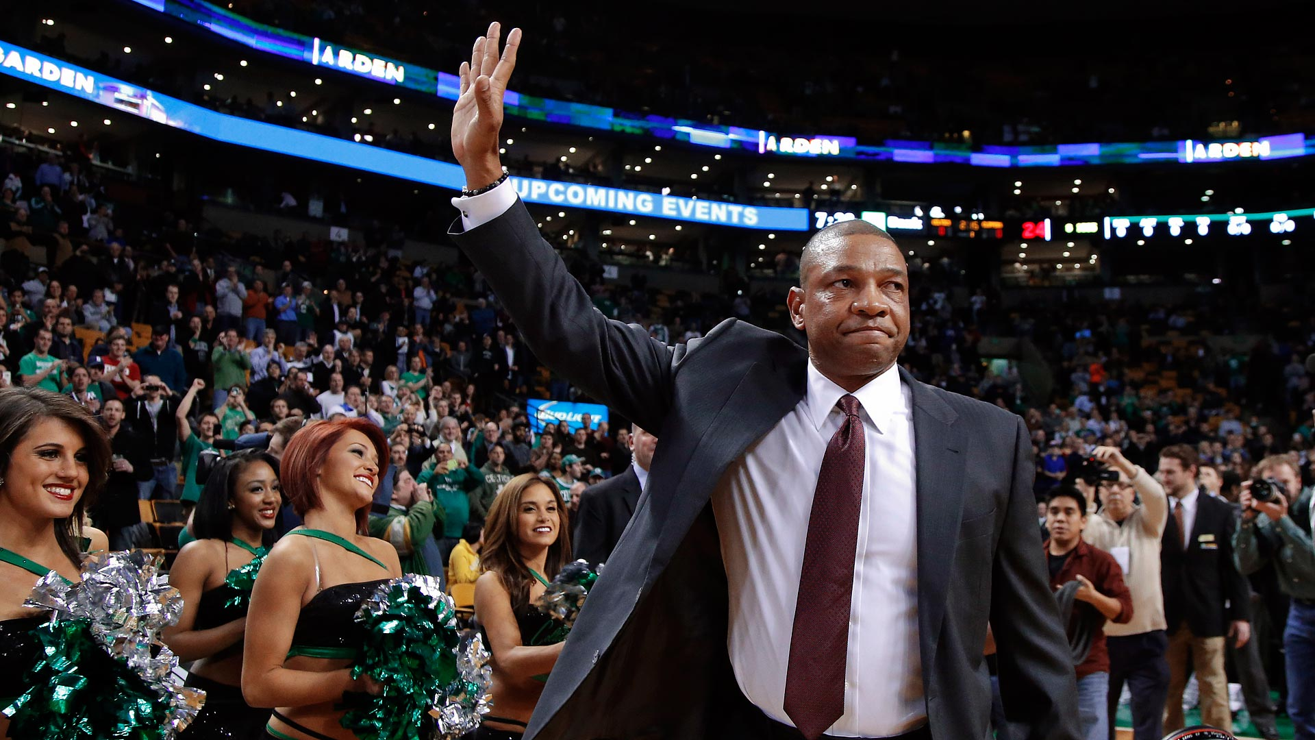 Doc Rivers-121113-AP-FTR.jpg