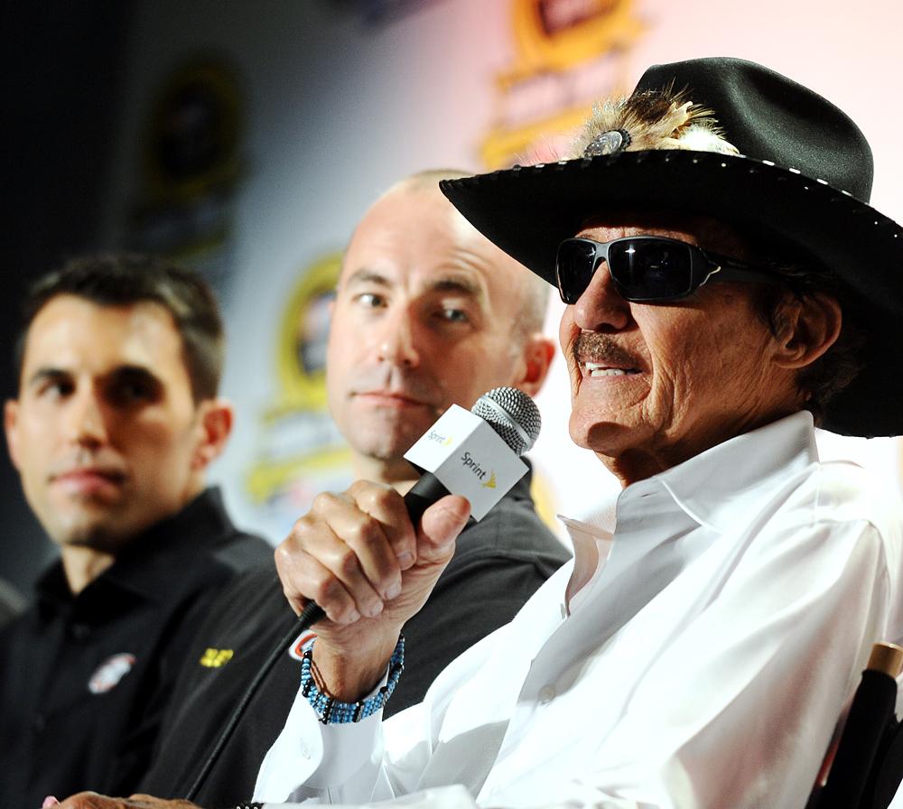 Petty-Ambrose-Almirola-NASCAR-DL.jpg
