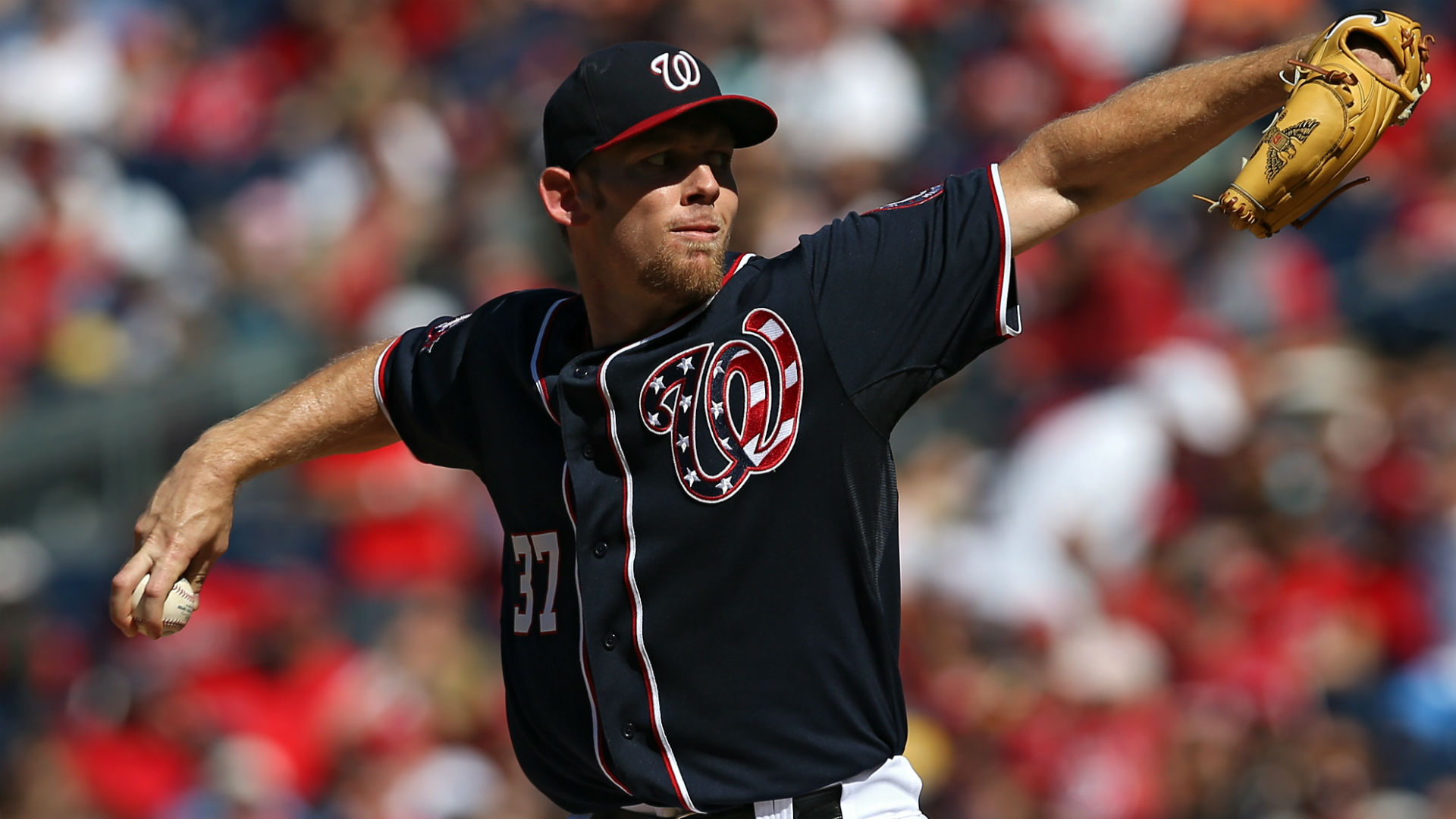 Daily Fantasy MLB Lineup: SP rankings, bullpen notes for Saturday