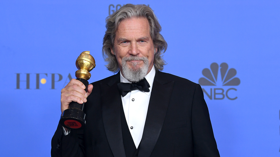 668a9f2b9f  The Big Lebowski  sequel  Jeff Bridges releases potential Super Bowl  commercial teaser