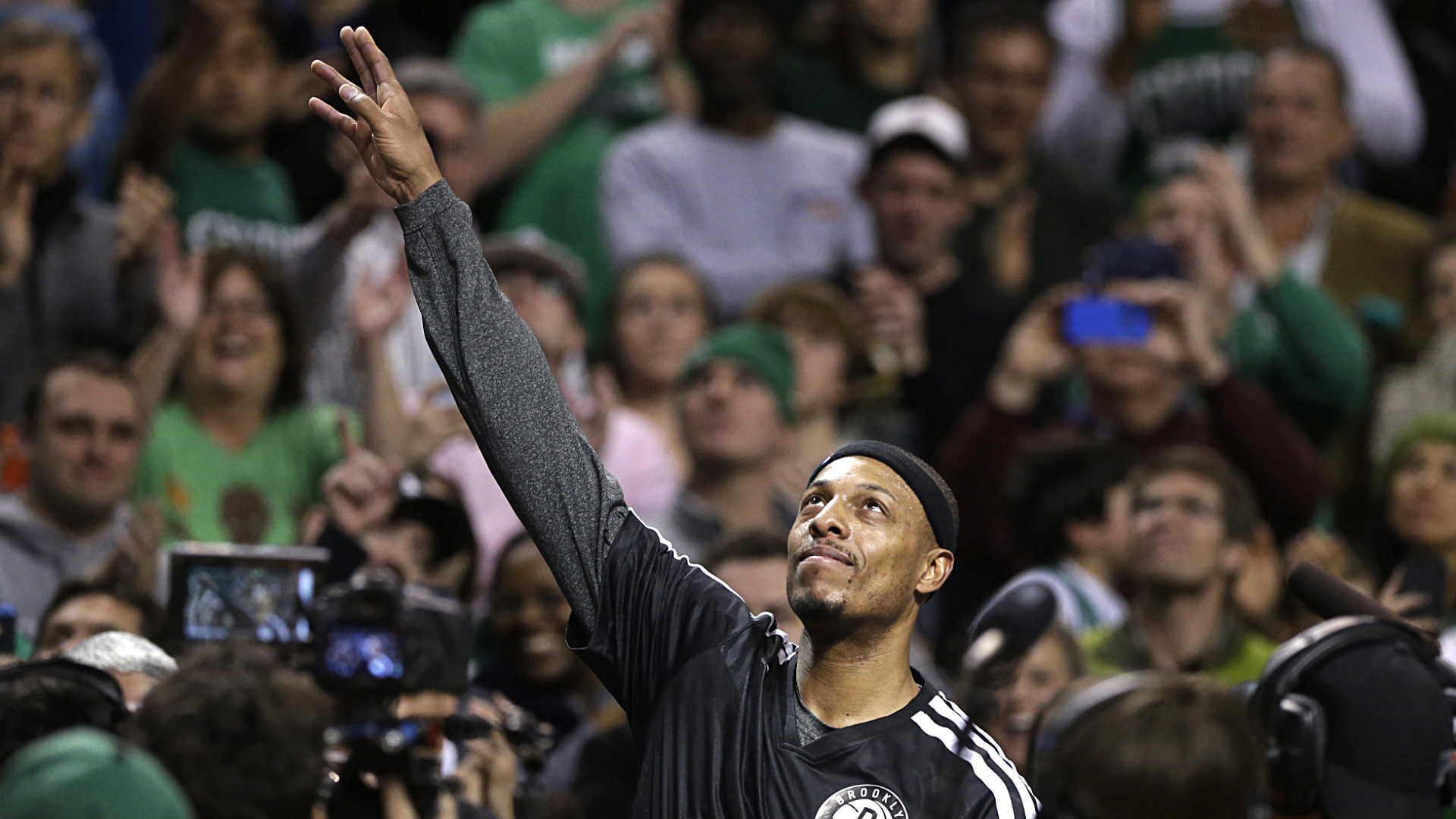 paul-pierce-01-26-14-AP-FTR