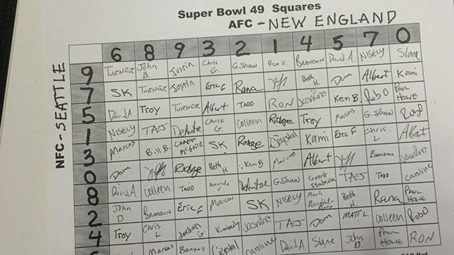 super-bowl-squares-012815-ftr.jpg