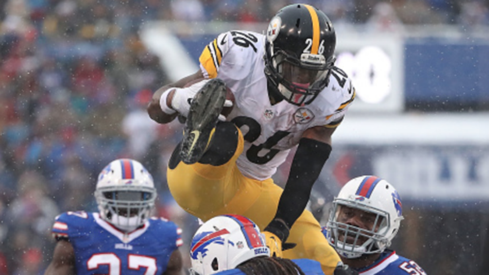 LeVeon-Bell-FTR-12-11-16-Getty-Images.png