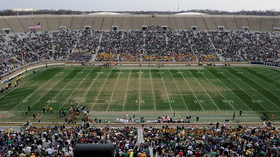 notre-dame-stadium-04-12-14-AP-FTR