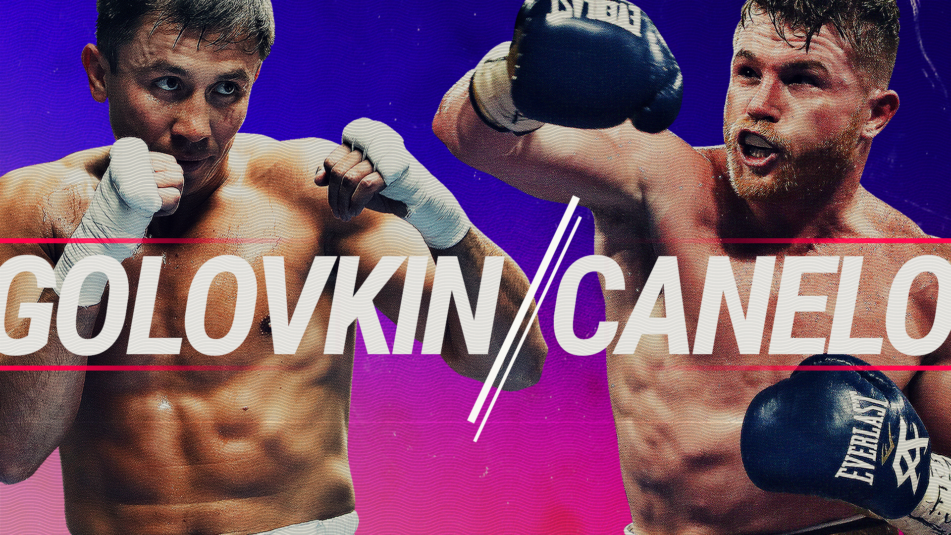 Best bets for GGG-Canelo fight